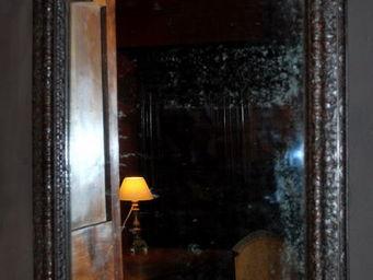 Antiquit�s Passion -  - Miroir