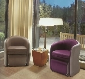 OSIM - usoffa petit - Fauteuil De Massage