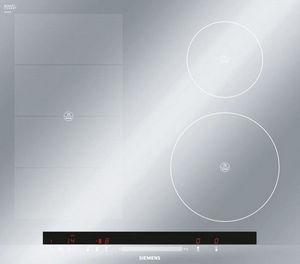 Siemens -  - Table De Cuisson Induction