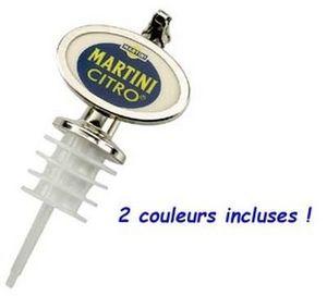 Fip Objets Pub -  - Bouchon Verseur