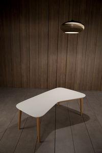 KANN DESIGN STORE - vy - Table Basse Forme Originale