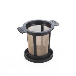 Betjeman & Barton - filtre pour mug - Filtre À Thé