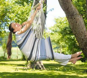 Amazonas - relax - Hamac Chaise