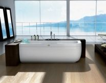 Jacuzzi Uk -  - Spa