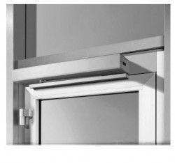 Woodwood Door Controls - em automatic door operator - Porte Automatique