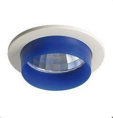 Luxonic Lighting -  - Spot De Plafond Encastré