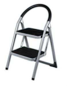 Artex - ladder - Marchepied Enfant