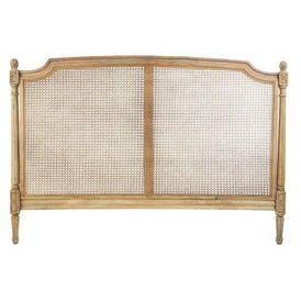 Tête de lit 160 cm Colette  Tête de lit  Maisons du monde