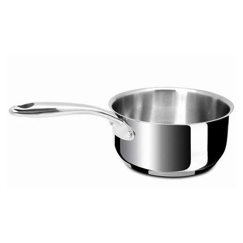 B cken casserole chambord gradu e en inox design - Nettoyer exterieur casserole inox ...