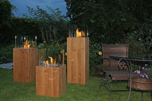 chemin e bois sans conduit d vacuation. Black Bedroom Furniture Sets. Home Design Ideas