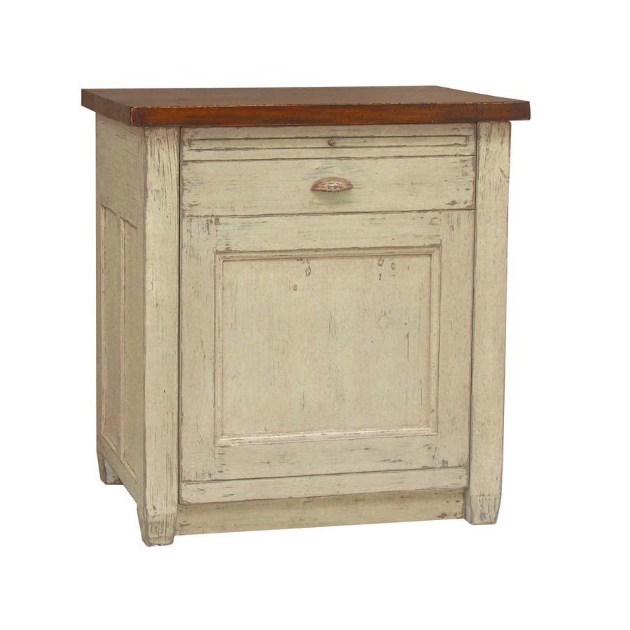 Vente meuble pour lave vaisselle encastrable lave - Meuble pour lave vaisselle ikea ...