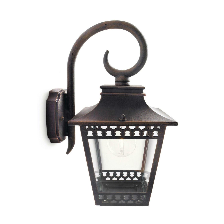 applique exterieur philips great applique extrieure. Black Bedroom Furniture Sets. Home Design Ideas