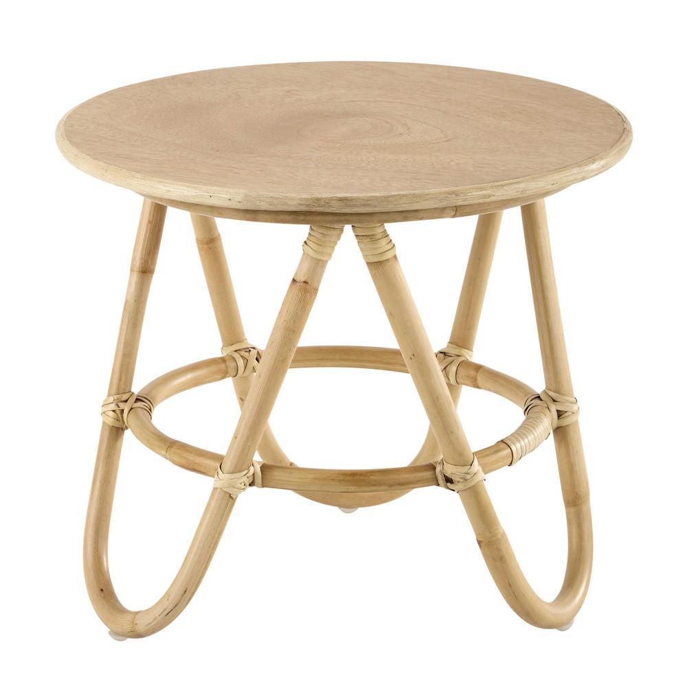 Table D Appoint Maison Du Monde.Suzane Table D Appoint Maisons Du Monde Decofinder