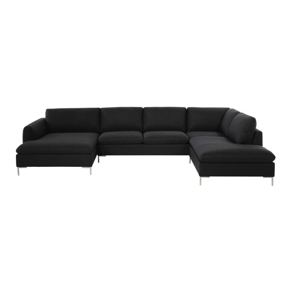 cit canap modulable maisons du monde decofinder. Black Bedroom Furniture Sets. Home Design Ideas