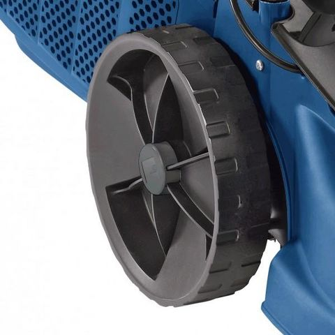 EINHELL - Tondeuse à gazon tractée-EINHELL-Tondeuse électrique 1750 Watts EINHELL