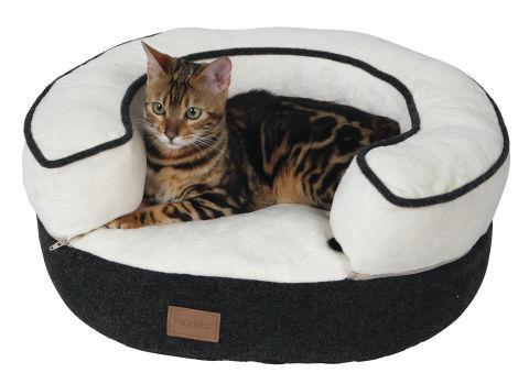 KERBL - Lit pour chat-KERBL-Leonardo