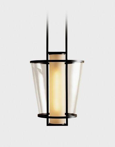 Kevin Reilly Lighting - Suspension d'extérieur-Kevin Reilly Lighting-Lucerne-_