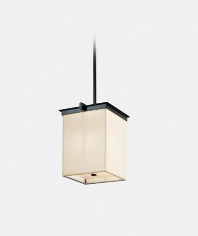 Kevin Reilly Lighting - Suspension-Kevin Reilly Lighting-Steeg