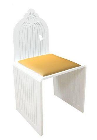 SOFOZ - Chaise-SOFOZ-Vanessa