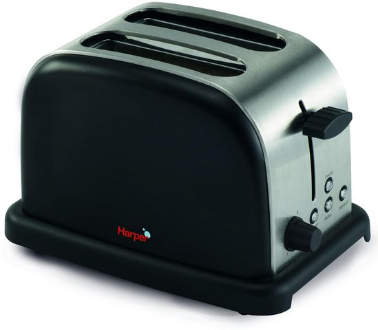 HARPER - Toaster-HARPER