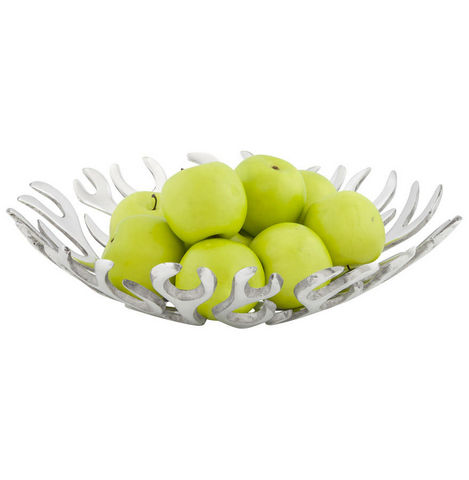 Alterego-Design - Corbeille à fruits-Alterego-Design-FRUKTU
