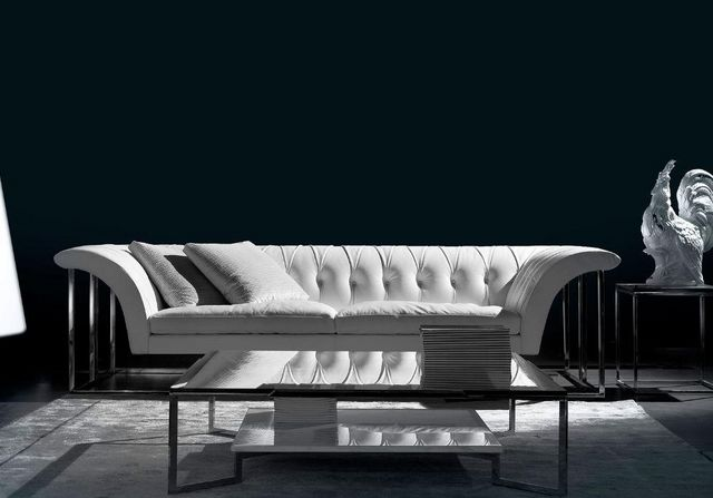 ITALY DREAM DESIGN - Canapé 3 places-ITALY DREAM DESIGN-Rockouture-