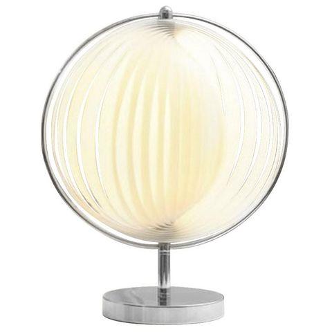 Kokoon - Lampe à poser-Kokoon-Lampe à poser design