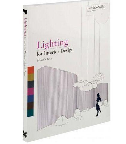 LAURENCE KING PUBLISHING - Livre de décoration-LAURENCE KING PUBLISHING-Lighting for Interior Design