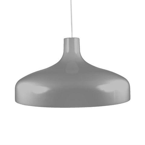 Aluminor - Suspension-Aluminor-BRASILIA