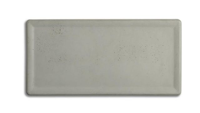 Rouviere Collection - Carreau de ciment-Rouviere Collection-Sermideco rectangulaire