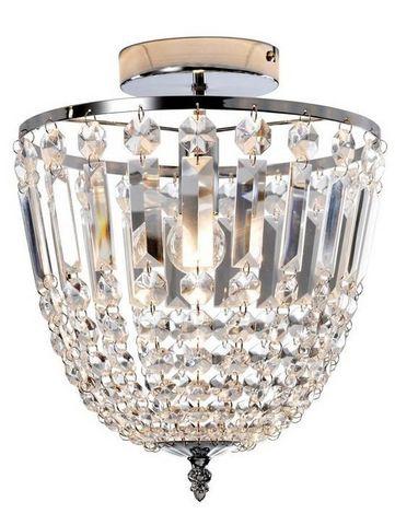 LeuchtenDirekt - Plafonnier-LeuchtenDirekt