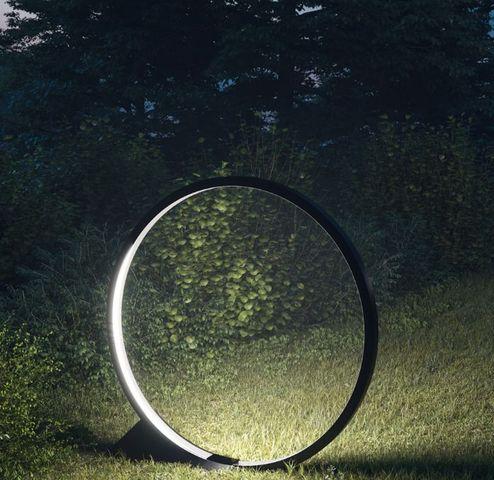 ARTEMIDE - Lampe de jardin à LED-ARTEMIDE