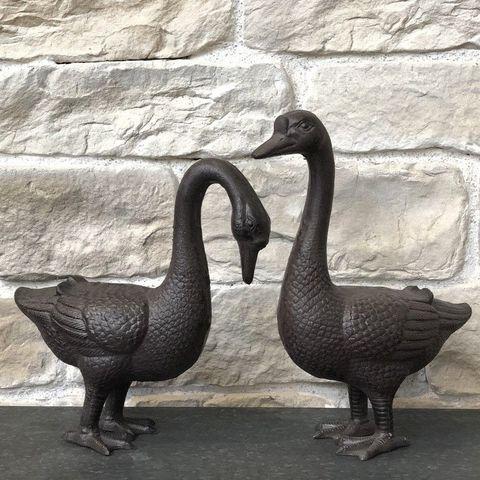 CHEMIN DE CAMPAGNE - Sculpture animalière-CHEMIN DE CAMPAGNE
