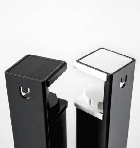 UZY - Pied de table-UZY-Uzy 375