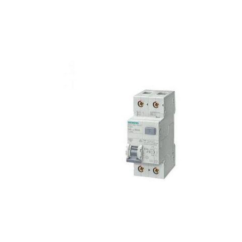 Siemens - Interrupteur-Siemens