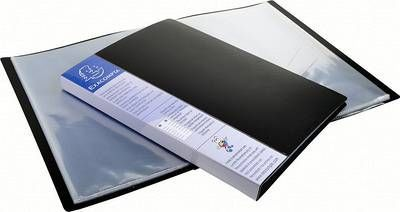 Exacompta - Porte-documents-Exacompta