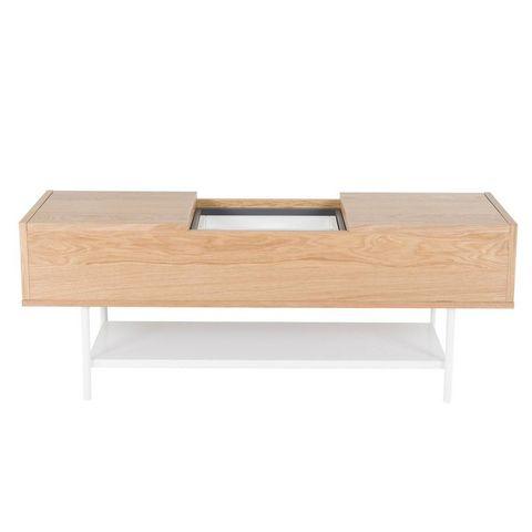 ZAGO Store - Table basse bar-ZAGO Store-Table basse bar 1419082