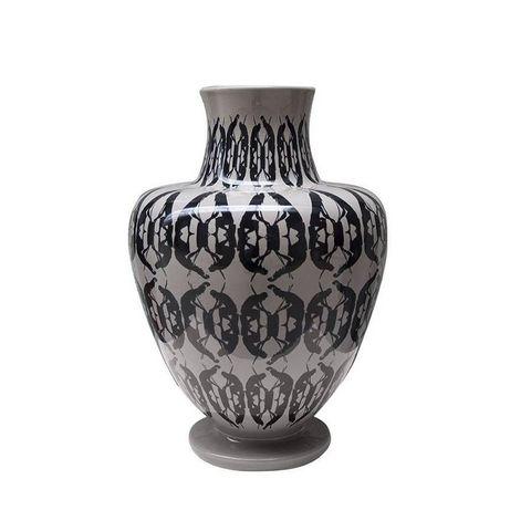 DRIADE - Vase à fleurs-DRIADE