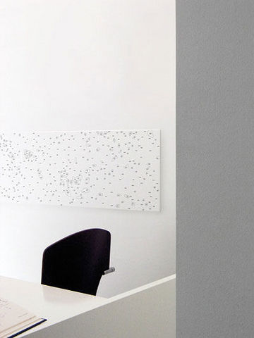 Walldesign - Papier peint-Walldesign-Map Triangle des Bermudes