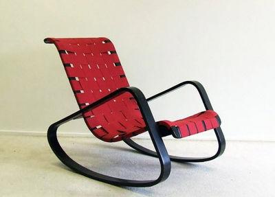 VERVLOGEN JAREN - Rocking chair-VERVLOGEN JAREN