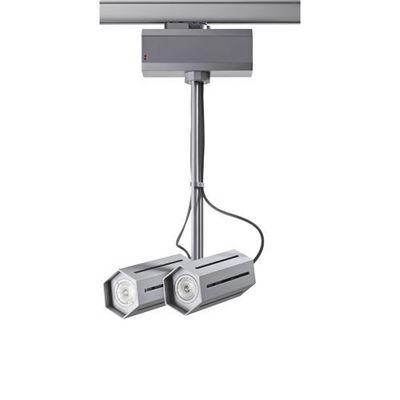 Fabbian - Projecteur LED-Fabbian-F09 Ombra