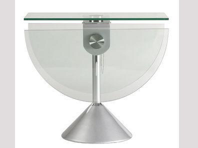 CANAPELIT - Table pliante-CANAPELIT-Draco
