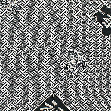 Sopha Diffusion - Kimono-Sopha Diffusion-Yukata