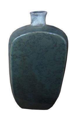 HERITAGE ARTISANAT - Vase d�coratif-HERITAGE ARTISANAT-Isis