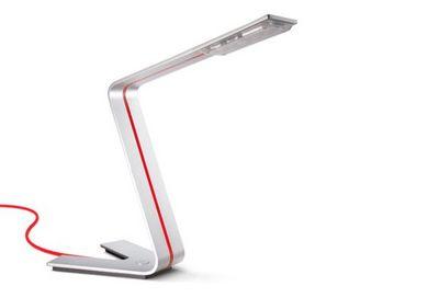PROCESS GROUP - Lampe de bureau à LED-PROCESS GROUP-Y and Wing