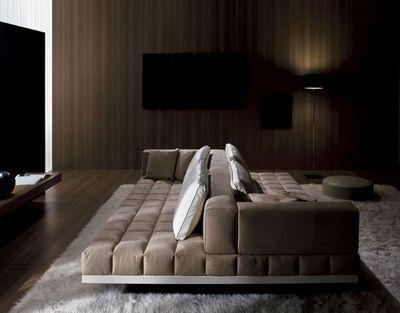 ITALY DREAM DESIGN - Canapé modulable-ITALY DREAM DESIGN-Insula-isola