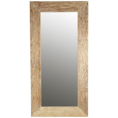 Maisons du monde - Miroir-Maisons du monde-Miroir Cancale