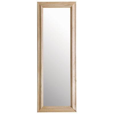 Maisons du monde - Miroir-Maisons du monde-Miroir Florence 50x140