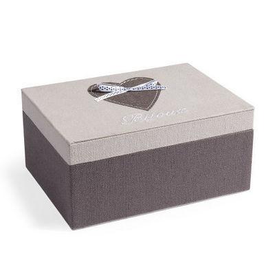 maison du monde boite a bijoux avie home. Black Bedroom Furniture Sets. Home Design Ideas