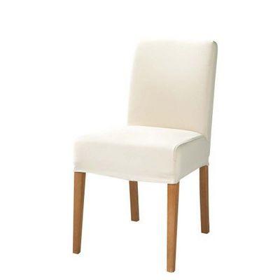 Maisons du monde - Chaise-Maisons du monde-Chaise Lounge